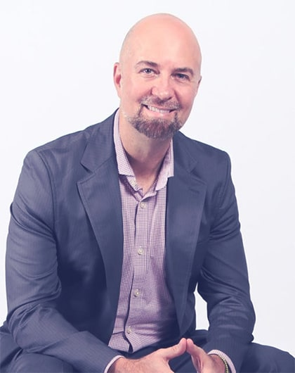 Picture of Andy Anderson, a top Orlando's Realtor