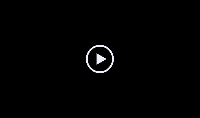Video holder
